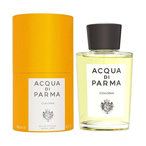 (Acqua Di Parma Cologne Spray for Men, 6 Ounce)