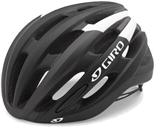Giro Foray Helmet, Matte Black/White, - Tune Giro