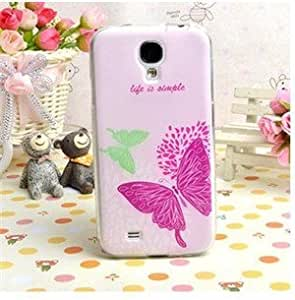 new arrivel Phone Cover For galaxy S4