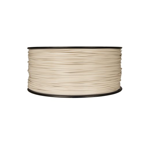 MakerBot PLA Filament XL Spool