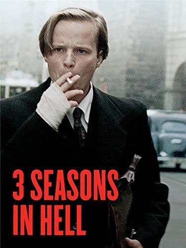 3 Seasons in Hell (Revolution Season 3)