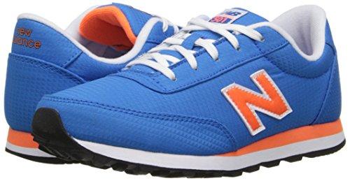 balance orangefarbig kL501–coleur blanc bleu New 36 taille 6wdEqS