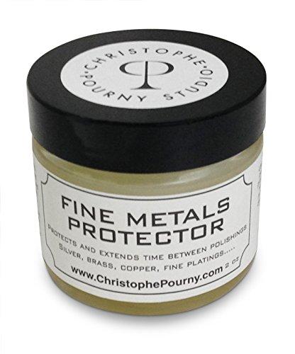 Fine Metals Protector