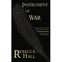 Instrument of War (Symphony of the Cursed Book 2) (English Edition)