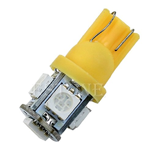 Led 168 Caution Light in US - 8