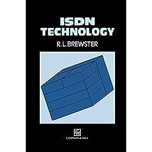 ISDN Technology