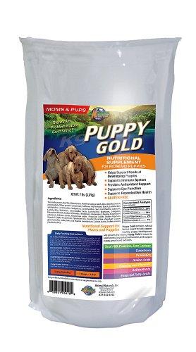 K9 Puppy Gold (7 lb), My Pet Supplies