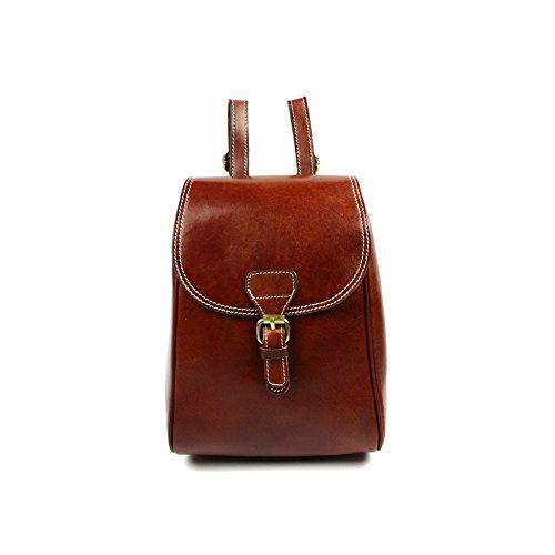 benningco-womens-fashion-bagpack-practical-school-bag-labtop-backpackbrown