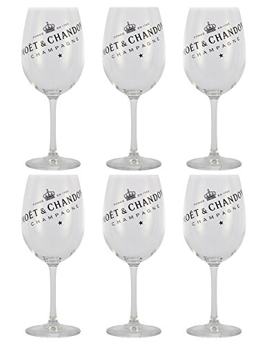 moet-chandon-ice-imperial-champagne-glass-set-of-6-real-glasses-clear-new-limited-edition