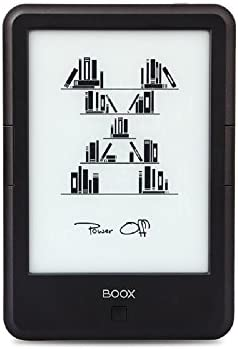 Onyx Boox C67ML Carta - 6 Inch e-Ink e-Reader con luz incorporada ...