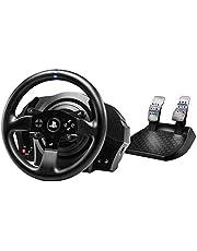Thrustmaster Racing Wheel T300 RS Volante