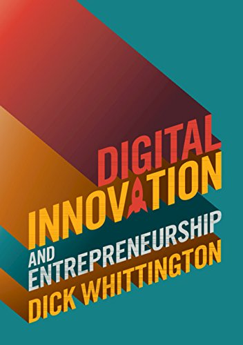 Download Digital Innovation and Entrepreneurship PDF