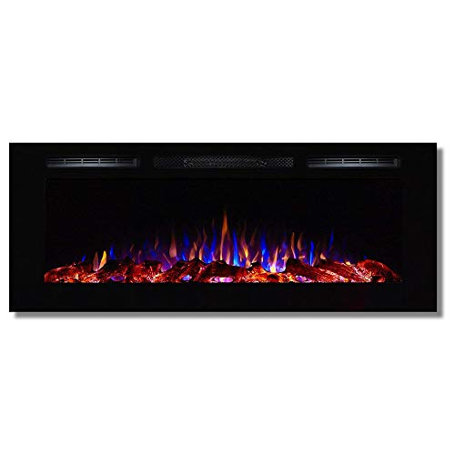 Compare Price To Propane Heaters Wall Mount Dreamboracay Com