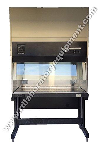 laminar flow cabinet - 4