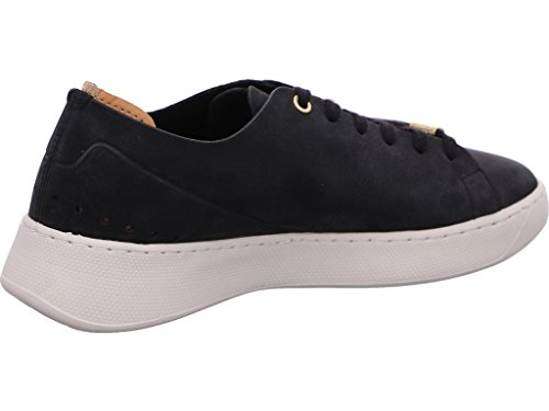 Black Off White Damen Eyyla Sneaker Lacoste wqS7vzz