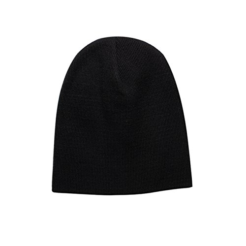 - Otto Caps Superior Cotton Knit Beanie 9