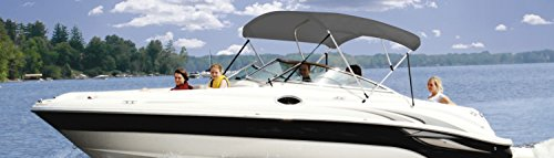 (Taylor Made Products 54704OG Bimini Boat Tops)