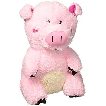 Amazon.com : ZippyPaws - Cheeky Chumz Super Soft Squeaker