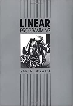 linear-programming-series-of-books-in-the-mathematical-sciences