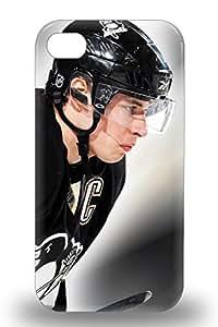 New NHL Pittsburgh Penguins Sidney Crosby #87 Protective Iphone 4/4s Classic Hardshell Case ( Custom Picture iPhone 6, iPhone 6 PLUS, iPhone 5, iPhone 5S, iPhone 5C, iPhone 4, iPhone 4S,Galaxy S6,Galaxy S5,Galaxy S4,Galaxy S3,Note 3,iPad Mini-Mini 2,iPad Air )