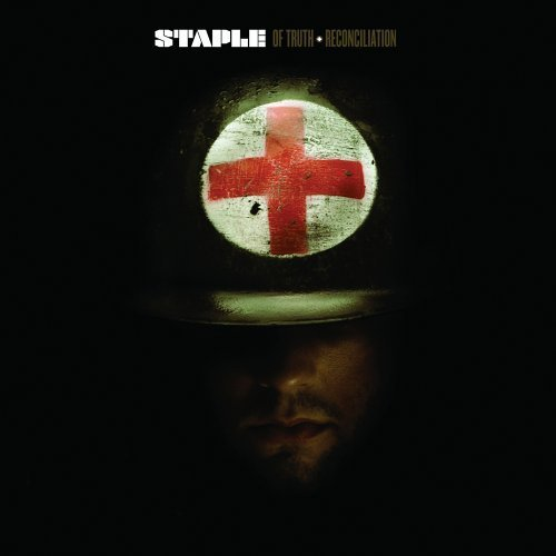 Of Truth + Reconciliation by Staple (2005-08-30)