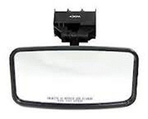 Cipa Boat Mirrors (CIPA 11140 Safety Rearview Marine 4