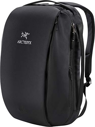 Arc'teryx Blade 20 Backpack (Black)