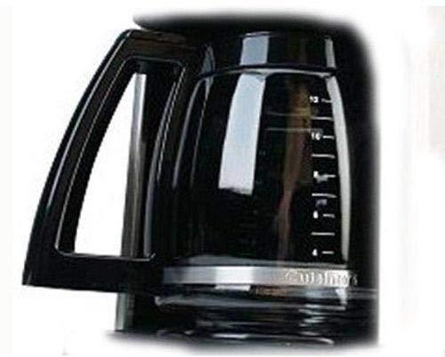Cuisinart C1200400 Verseuse Seule pour Dcc1200E