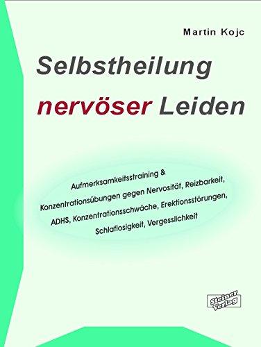 Delicieux Aufmerksamkeitstraining U0026 Konzentrationsübungen Gegen Nervosität,  Reizbarkeit, ADHS, Konzentrationsschwäche