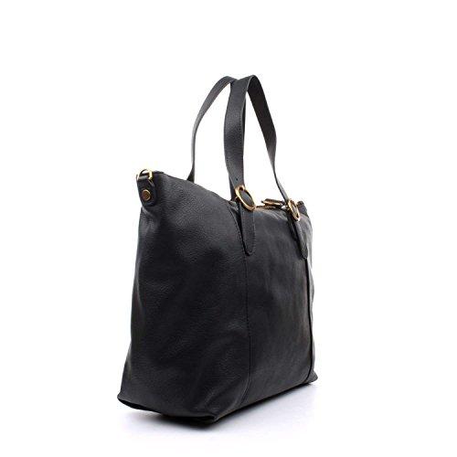 LIU JO N67074 E0033 Shopping Mujer *