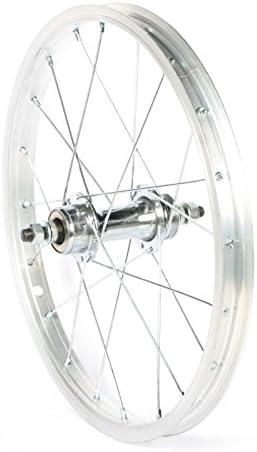 BIKE ORIGINAL RL - Rueda Trasera para Bicicleta (16