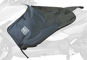 Scooter chaqueta No.069 - 270690 - adecuado para Yamaha T-Max 2008 -