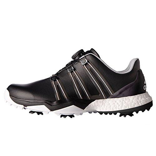 Noir F33789 noir Boost Adidas Powerband Boa fq6wZOa