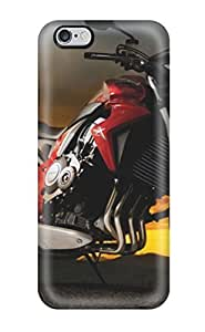 Case Cover For SamSung Galaxy S3 Dual Protection Cover Mv Augusta F4 1000
