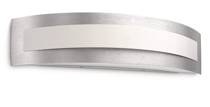 Philips  plafonnier e blanc métal amazon