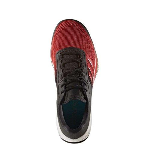 Men Crazyfast Escarl M colori Trainer Adidas negbas For Vari Azuene Sneakers wSXwzq
