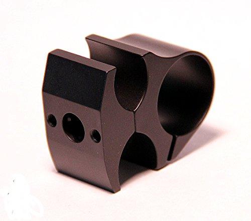 CDM MOD-C - Shotgun Flashlight Mount (Benelli Magazine Tube)