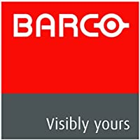 Barco Video R9861001 CLICKSHARE LINK