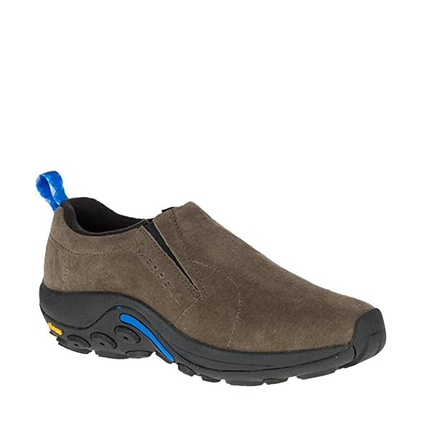 3e750d1ba58 Merrell Men s Jungle Moc Slip-On Shoe