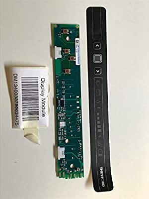 Thetford N3080 690805 - Kit de Luces LED y PCB para Nevera: Amazon ...