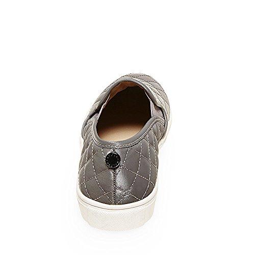 Product image of Steve Madden Women's Ecentrcq Sneaker