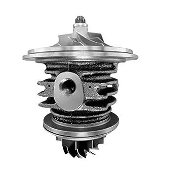 tkparts nueva T250 - 04 452055 - 5004S Turbo CHRA para LAND-ROVER DISCOVERY I; Defender; Range Rover Gemini III 300TDI 90- 2.5L 126hp: Amazon.es: Coche y ...