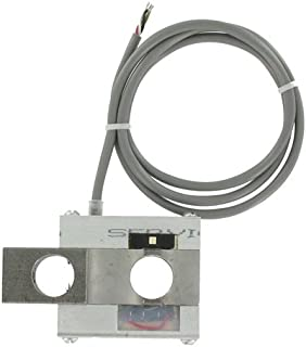 product image for Hemsaw Upper Lower Limit Switch