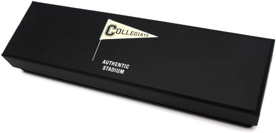 Tokens /& Icons Collegiate Football Stadium Seat Color Top Pen 94-CSTADIUMS-P