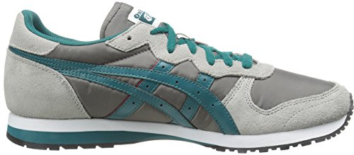 Onitsuka Tiger by Asics Oc Runner Ante Zapato de Tenis