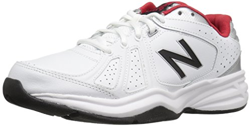new-balance-mens-mx409v3-cross-trainers-white-black-105-4e-us