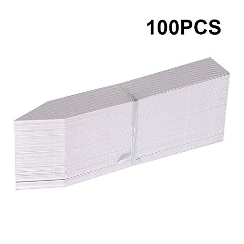 (KINGLAKE 100PCS 1