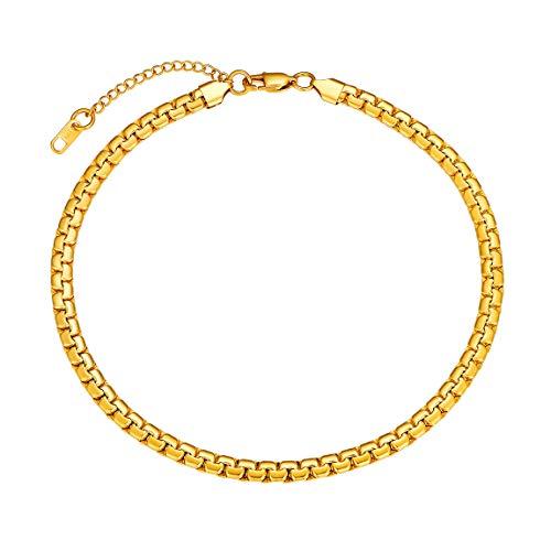 hip hop necklaces for mens