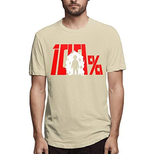 Zzlll 100% Animosity T-Shirt Men T-Shirt ()