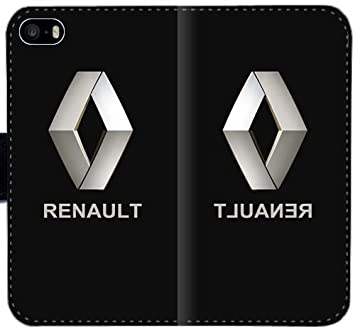 coque renault iphone 6
